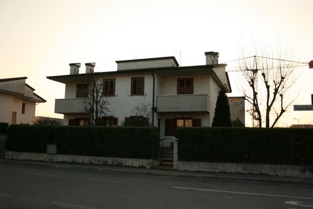 1991 - Costabissara