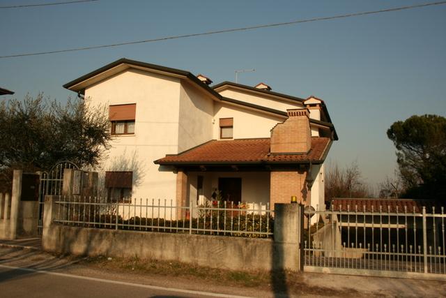 1992 - Caldogno