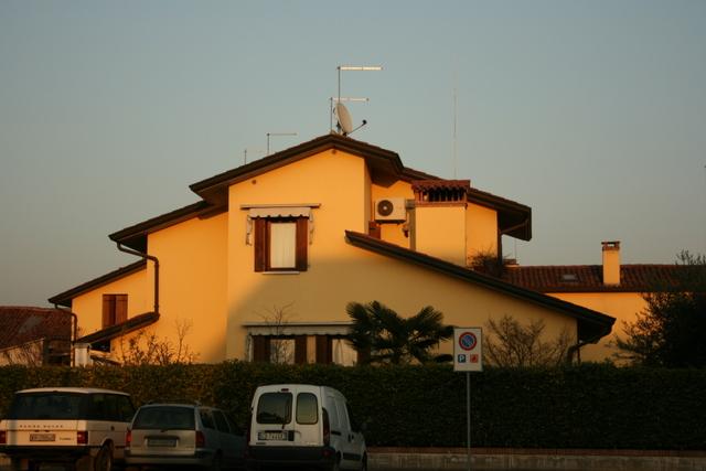 1995 - Vicenza
