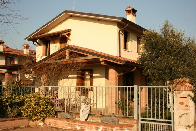 1996 - Caldogno