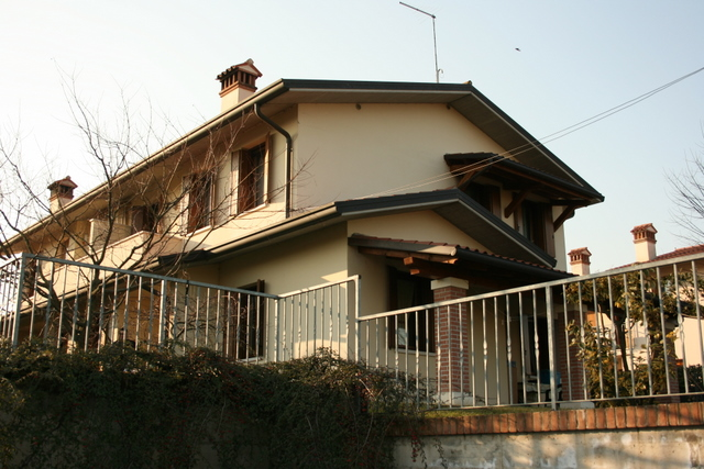 1996 - Cresole