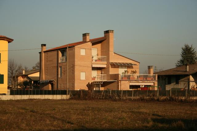 2001 - Caldogno