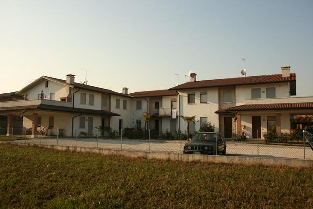 2005 - Caldogno
