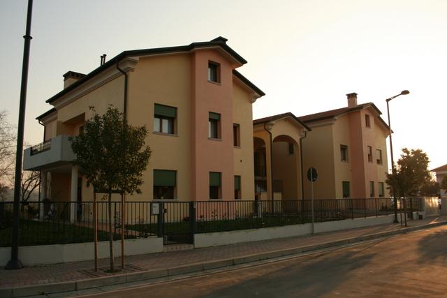 2006 - Costabissara