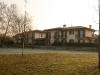 1992 - Vicenza