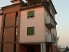 2004 - Polegge