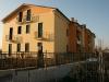 2007 - Caldogno Il Girasole 3